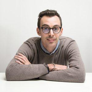 Federico Perin