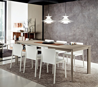 Tavoli Allungabili Moderni | MIT Design Store