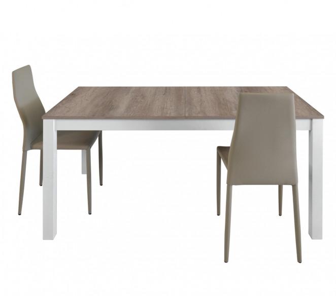 Tavolo 160x90 allungabile Nando  MIT Design Store