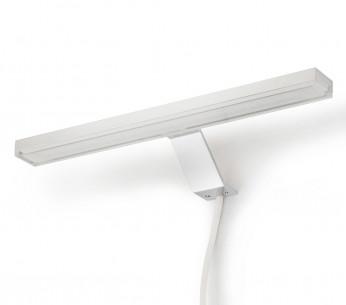 Dettaglio lampada da specchio Esher s2 280mm - MIT Design Store