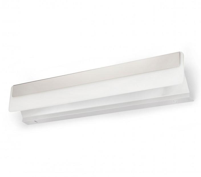 Lampada specchio bagno design Karin s2 500mm - MIt Design Store