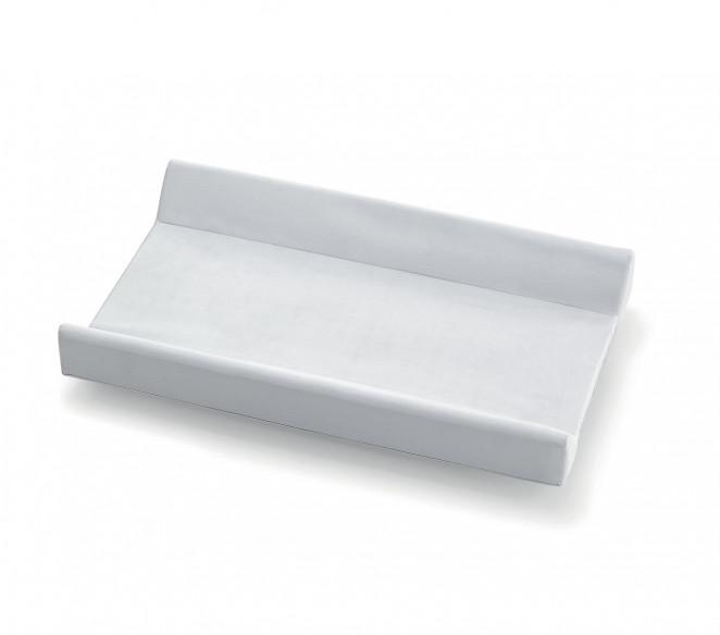 Materassino in PVC Bianco per fasciatoio - MIT Design Store