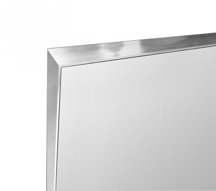 Specchio Da Bagno Con Luci Led.Specchio Da Bagno Con Luce A Led Stella Mit Design Store