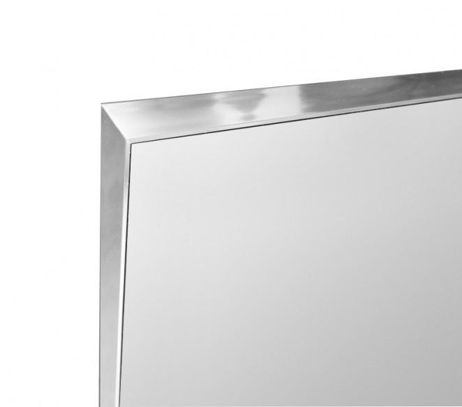 Dettaglio specchio bagno Stella