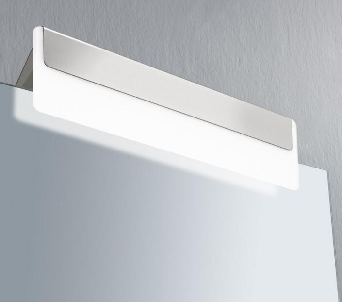 lampada specchio bagno design Ebir Karin s2 - MIT Design Store