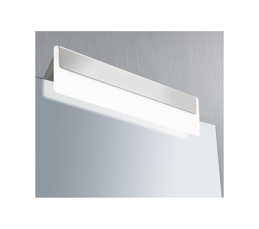 Lampada Sopra Specchio Bagno lampada specchio bagno design karin s2 su mit design store