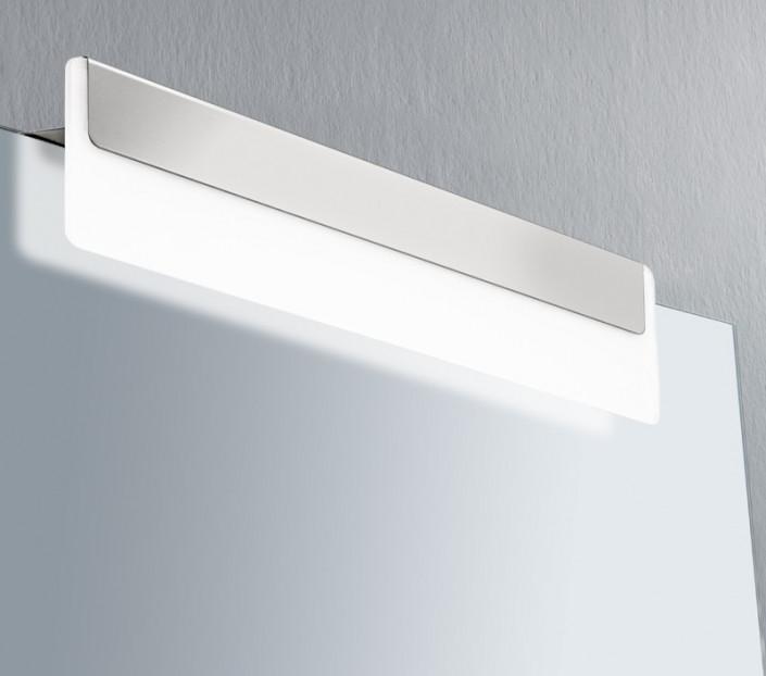 Luce Specchio Bagno Led.Lampada Specchio Bagno Design Karin S3 Su Mit Design Store