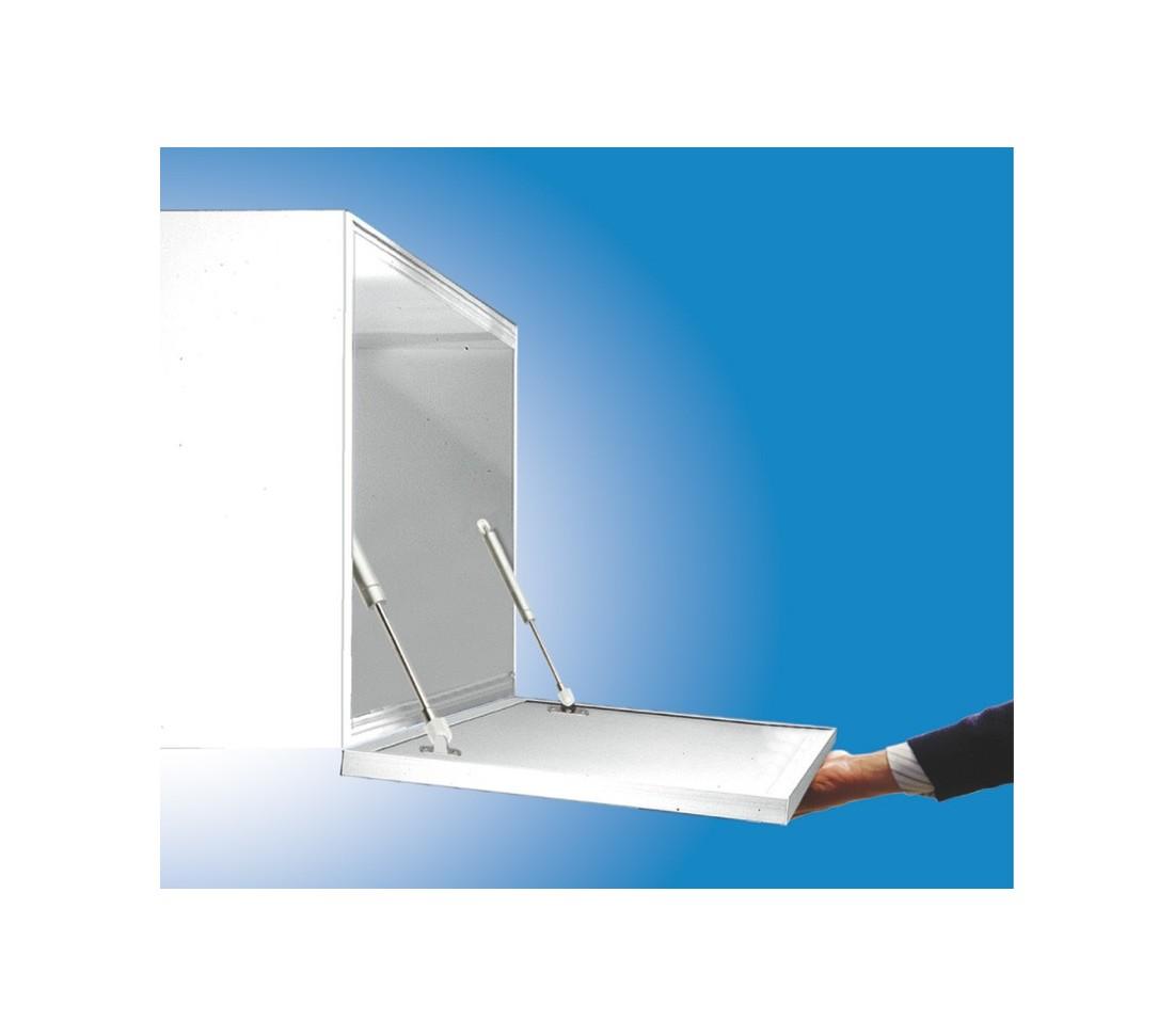 Ricambi Cucine Lube Napoli ammortizzatore anta cucina perin 156.247.f05 | mit design store