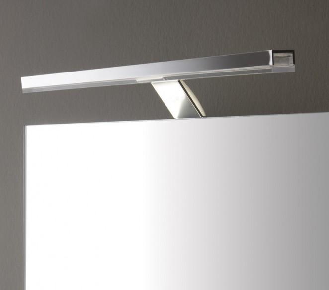 lampada da specchio bagno Ebir Esther s2 - MIT Design Store