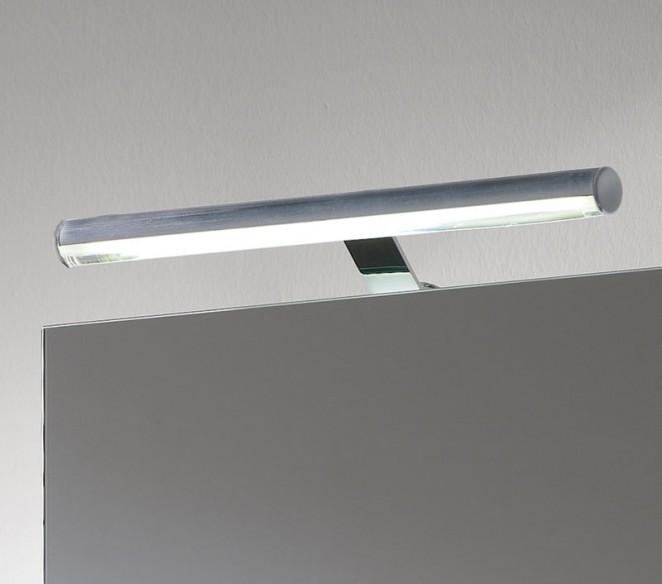 Luce da specchio bagno Ebir Irene S2 - MIT Design Store