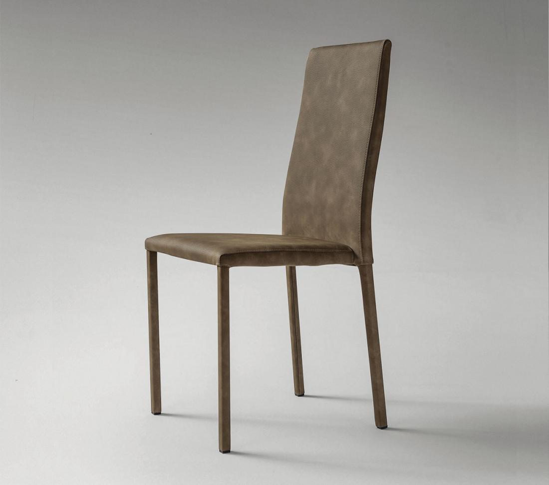 Artigiano Della Sedia Bologna acquista berna le sedie moderne in ecopelle su mit design store