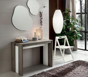Vendita Tavoli Consolle.Vendita Tavoli Sedie Online Mit Design Store