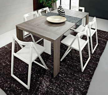 Vendita Tavoli Sedie Online Mit Design Store