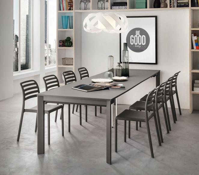 Consolle allungabile Steave - MIT Design Store