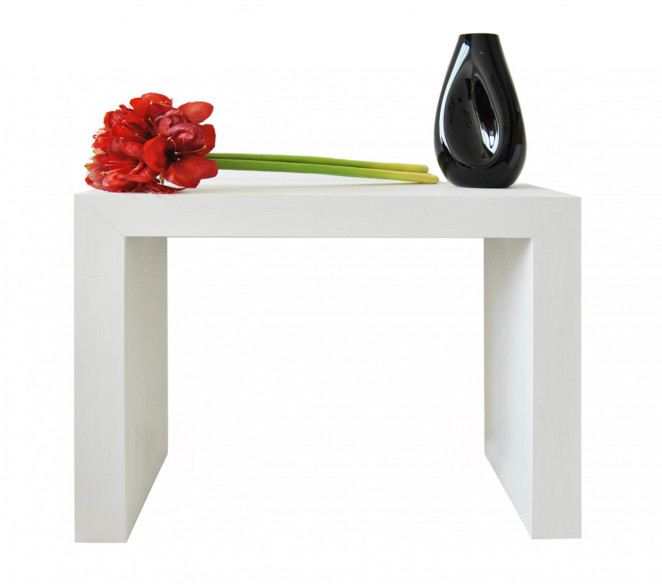 Tavolo consolle Lucrezia - MIT Design Store