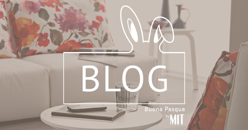 Tutte le novit di primavera su mit design store mit blog for Sito arredamento design