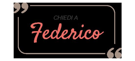 Blog arredamento e idee per arredare – Chiedi a Federico