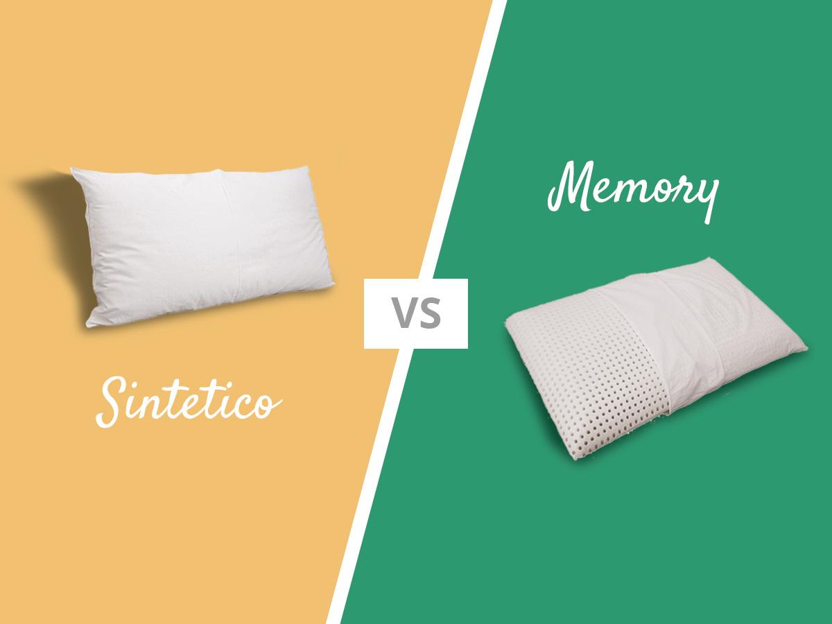 Come scegliere i cuscini da camera da letto - MIT Blog