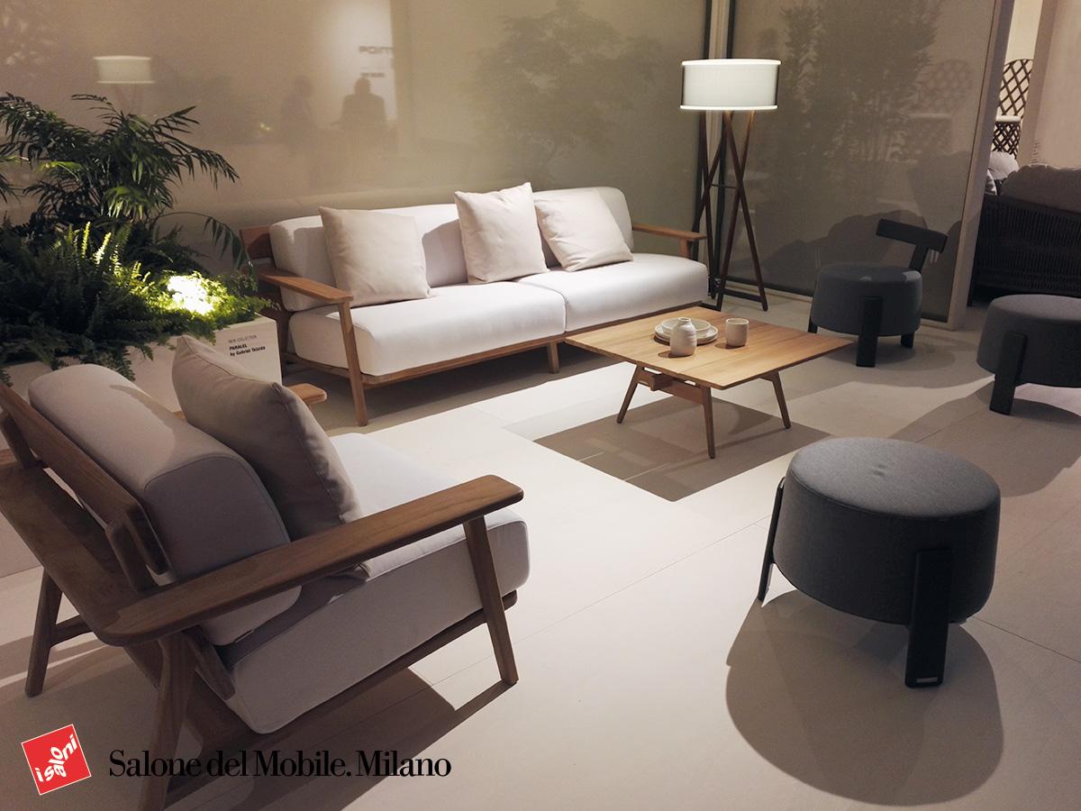 02-tendenze-arredamento-2019-salone-mobile-milano