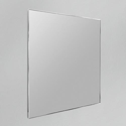 Specchi semplici da bagno