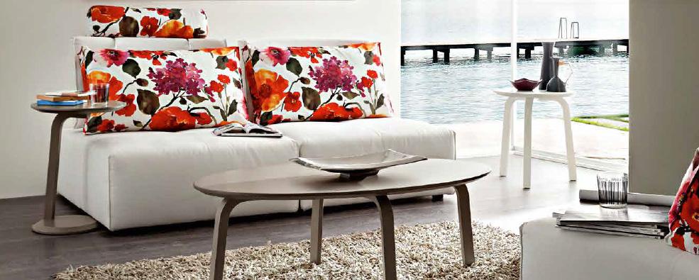 Vendita online mobili e complementi d arredo mit design for Arredo shop online