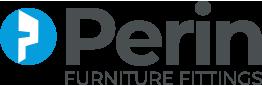 Perin Spa produttore ferramenta per mobili