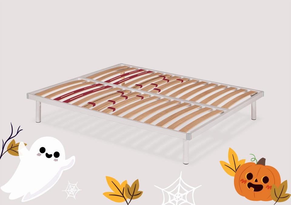 reti a dogne in legno made in italy