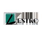 Lestro